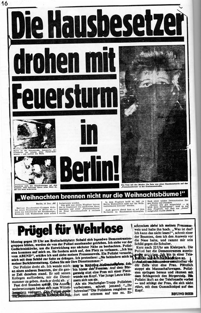 Berliner_Linie1_1979_81_16