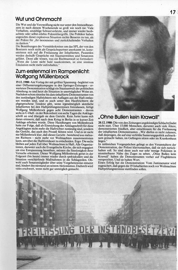 Berliner_Linie1_1979_81_17