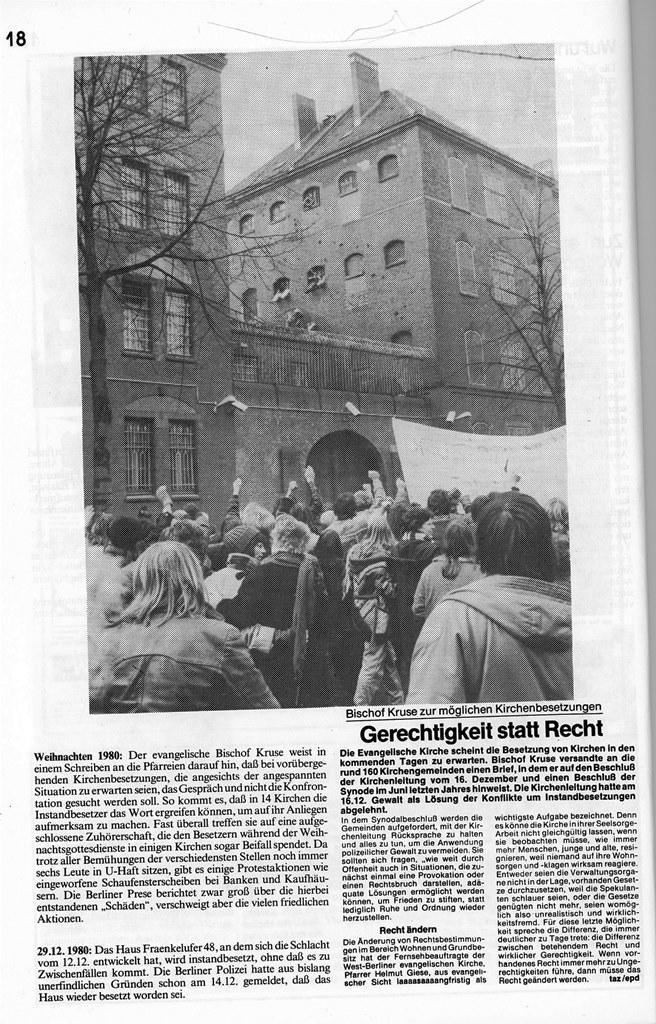 Berliner_Linie1_1979_81_18