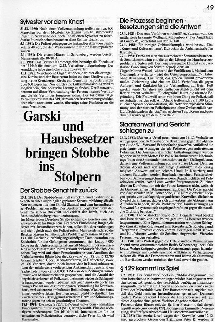 Berliner_Linie1_1979_81_19