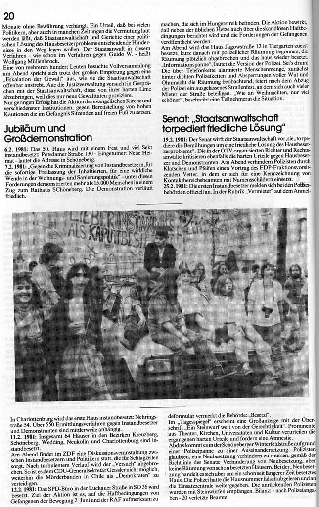 Berliner_Linie1_1979_81_20