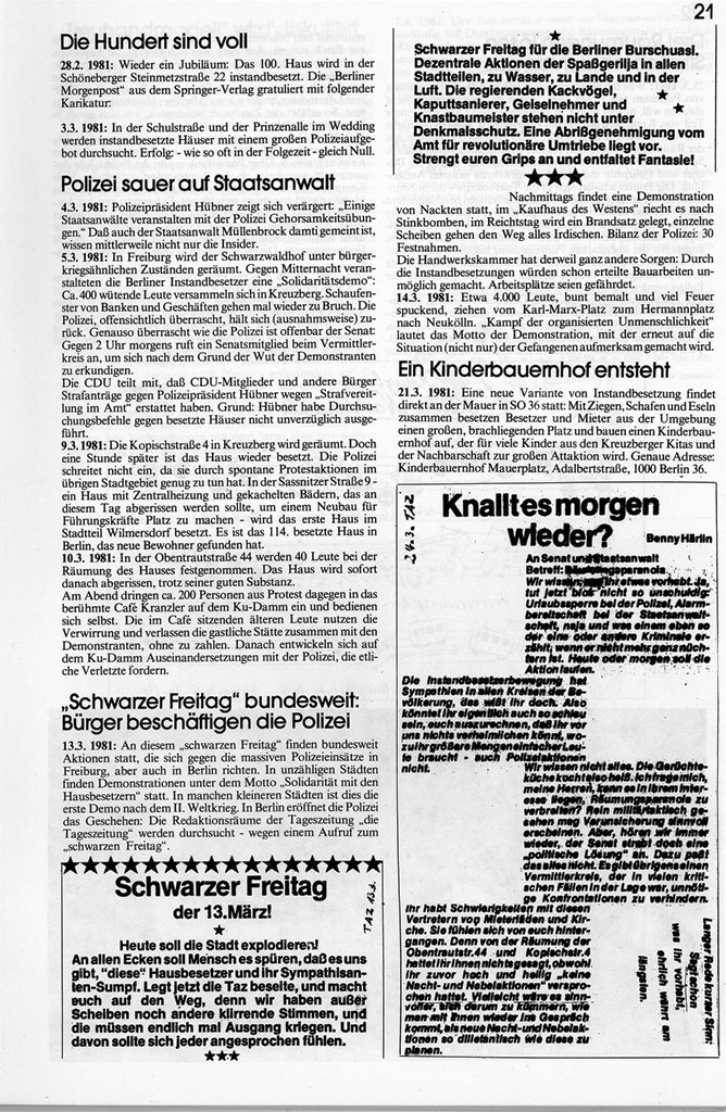 Berliner_Linie1_1979_81_21