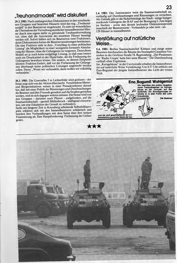 Berliner_Linie1_1979_81_23