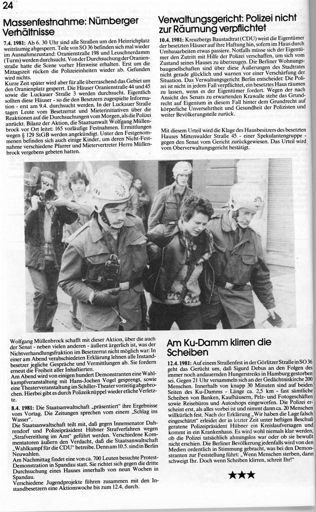 Berliner_Linie1_1979_81_24