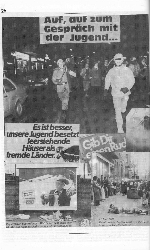 Berliner_Linie1_1979_81_26