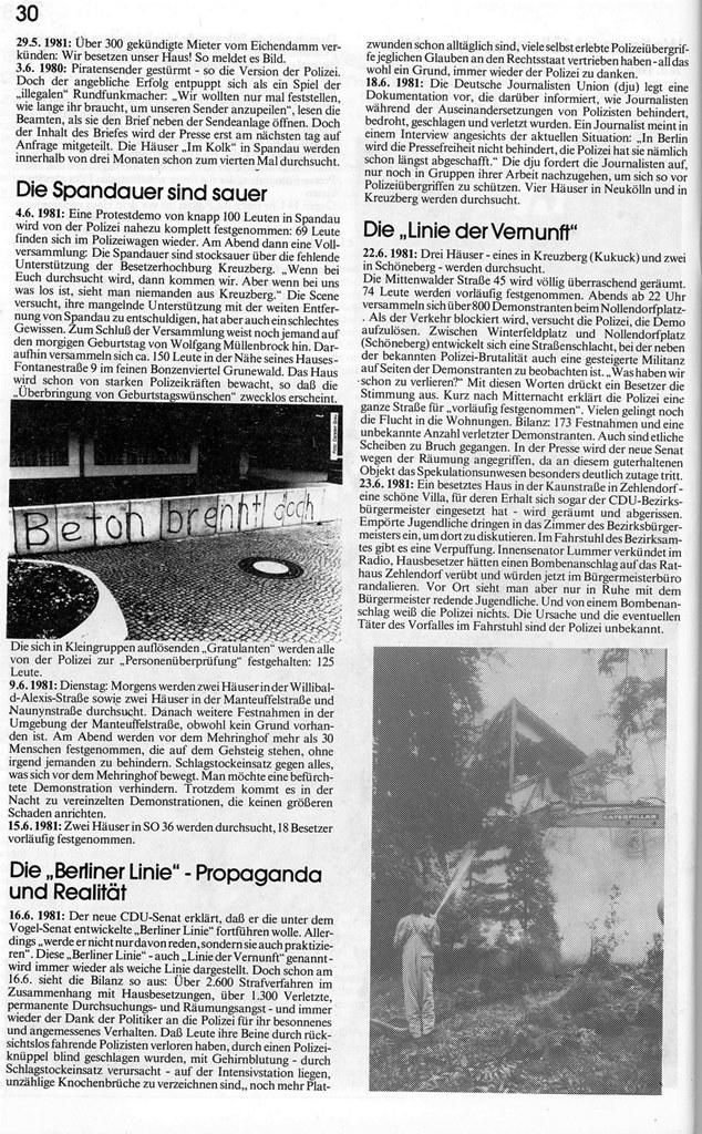 Berliner_Linie1_1979_81_30