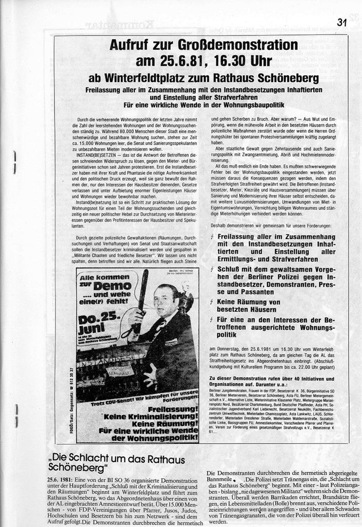 Berliner_Linie1_1979_81_31