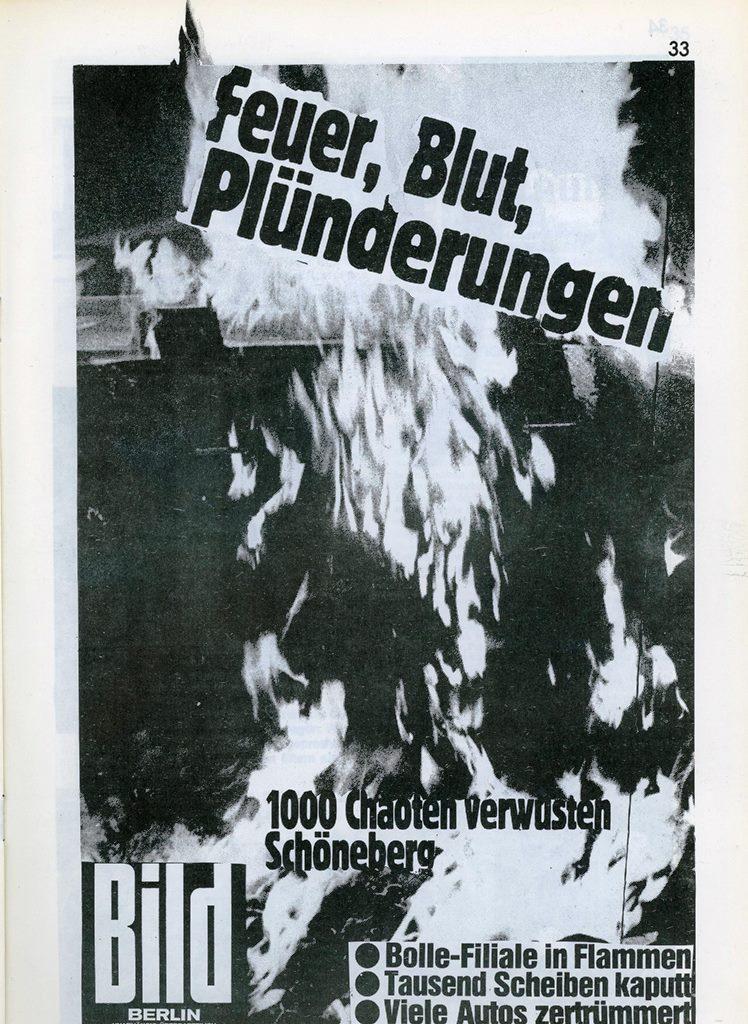 Berliner_Linie1_1979_81_33