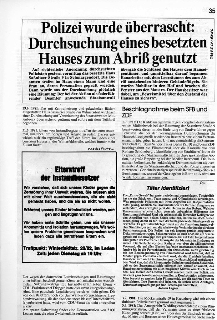 Berliner_Linie1_1979_81_35