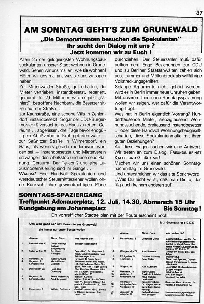 Berliner_Linie1_1979_81_37