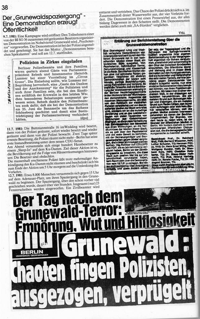 Berliner_Linie1_1979_81_38