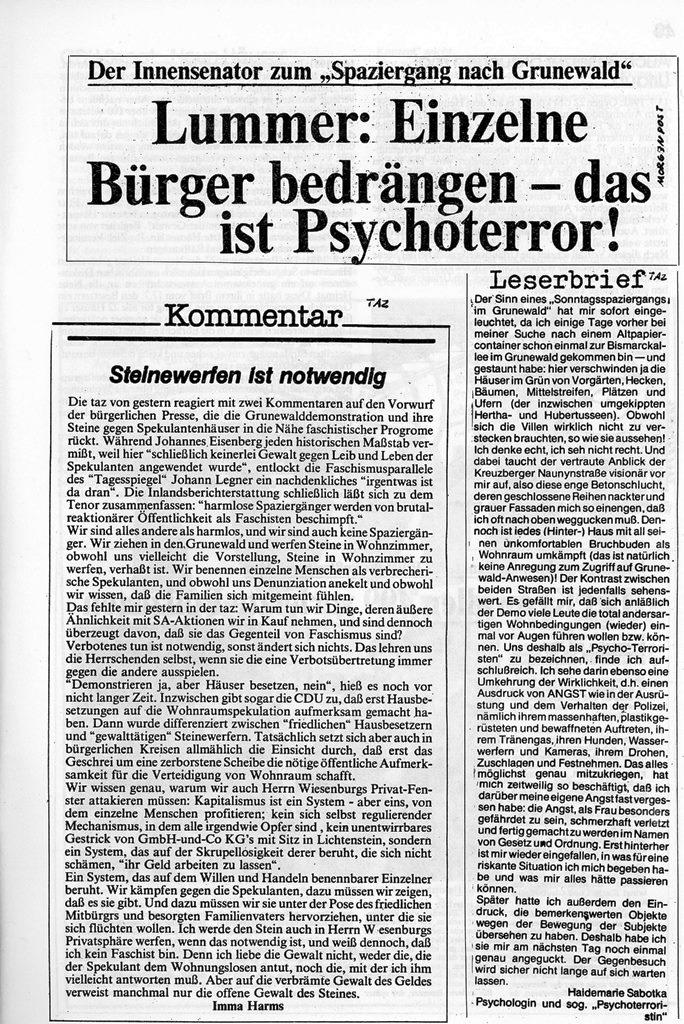 Berliner_Linie1_1979_81_39