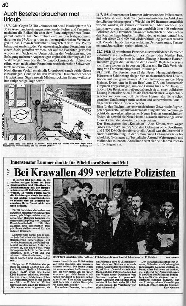 Berliner_Linie1_1979_81_40