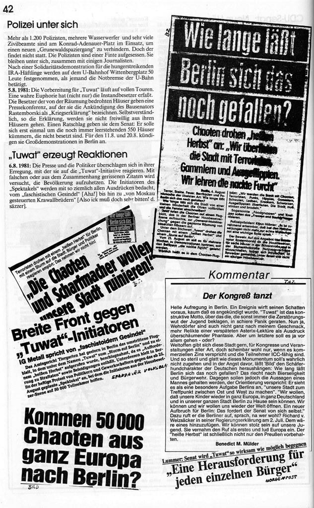 Berliner_Linie1_1979_81_42