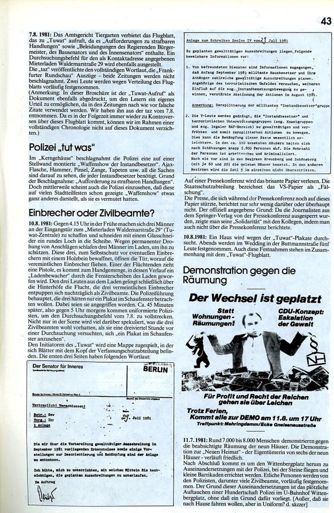 Berliner_Linie1_1979_81_43