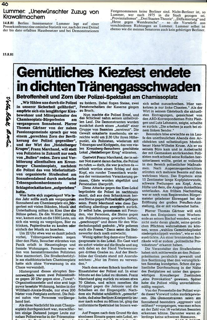 Berliner_Linie1_1979_81_46