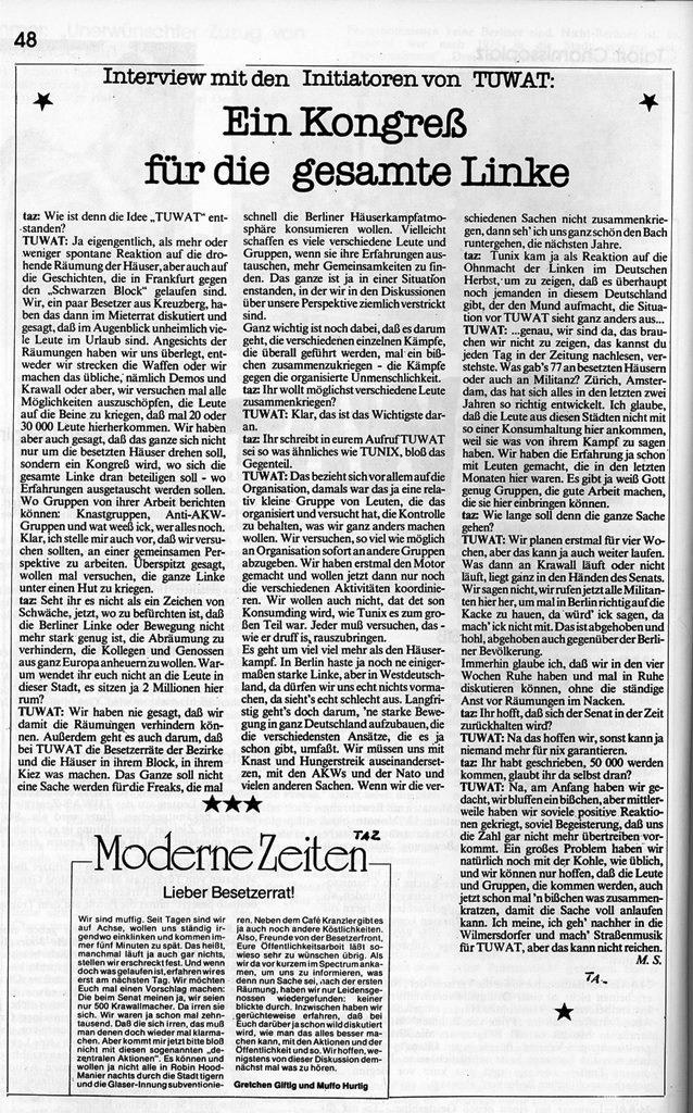 Berliner_Linie1_1979_81_48