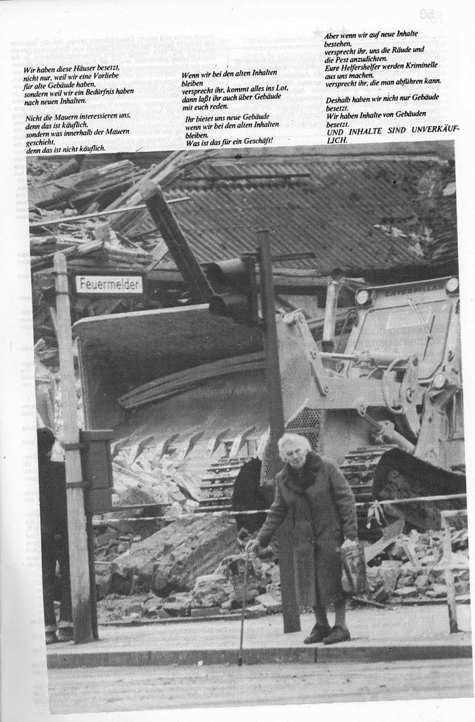 Berliner_Linie1_1979_81_49
