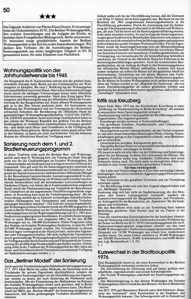 Berliner_Linie1_1979_81_50