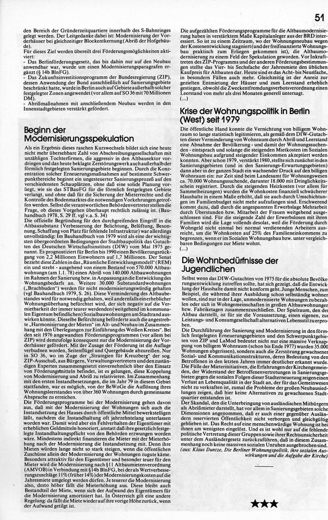 Berliner_Linie1_1979_81_51