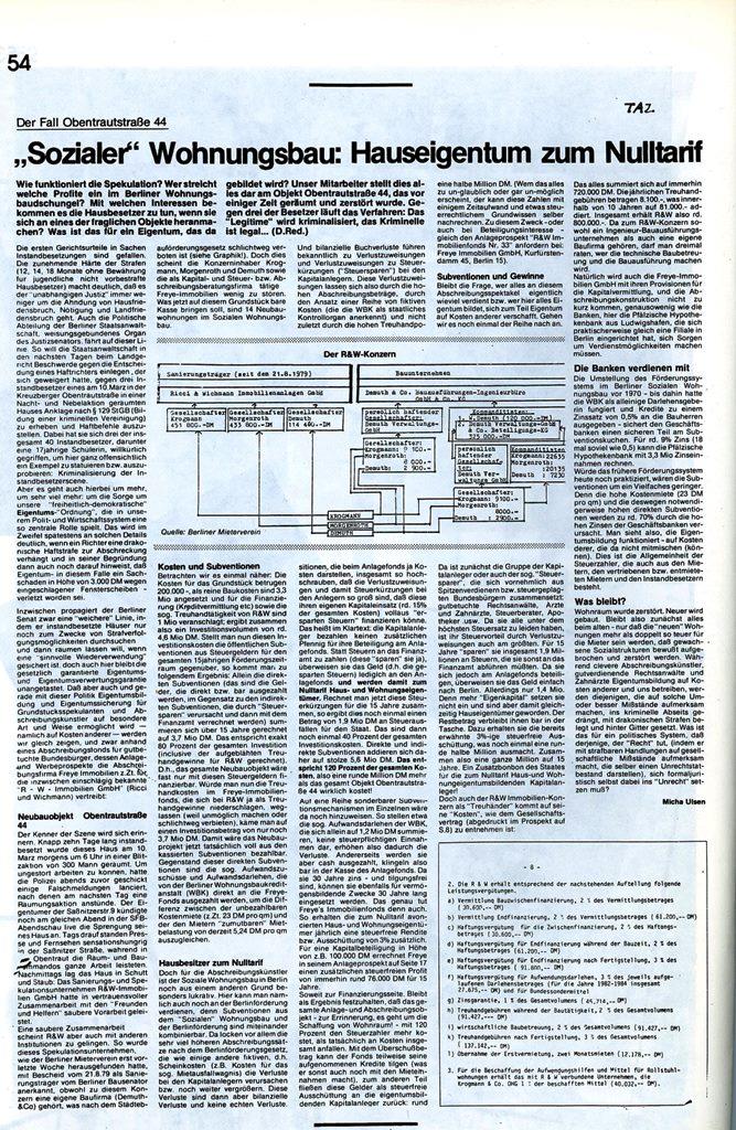 Berliner_Linie1_1979_81_54