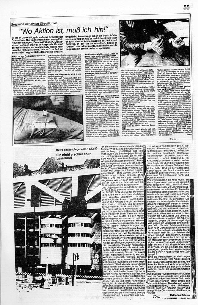 Berliner_Linie1_1979_81_55