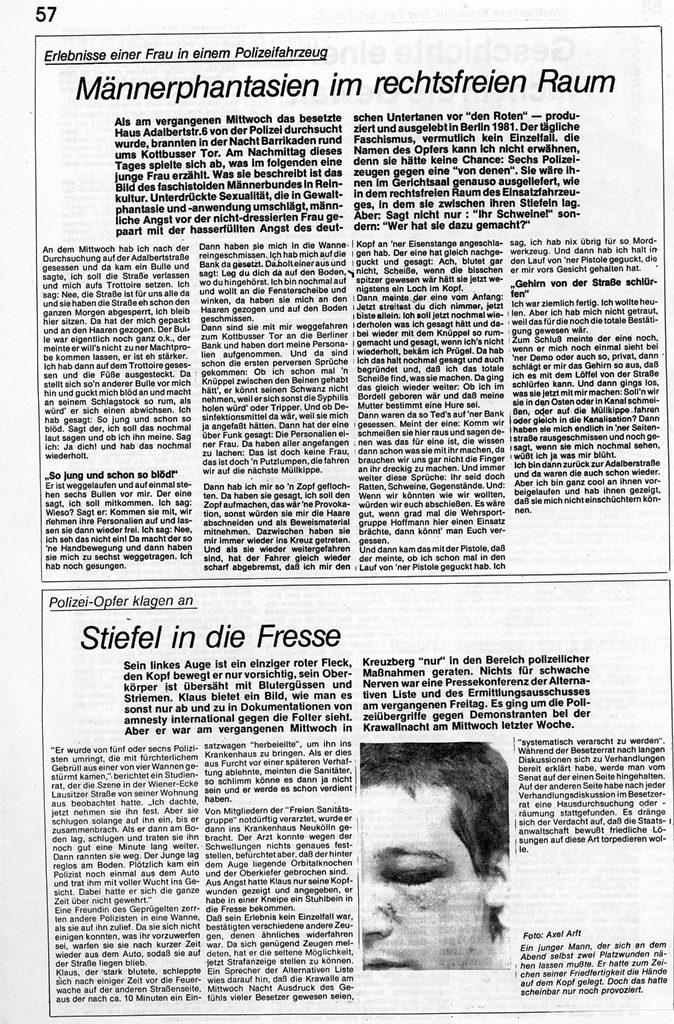 Berliner_Linie1_1979_81_57