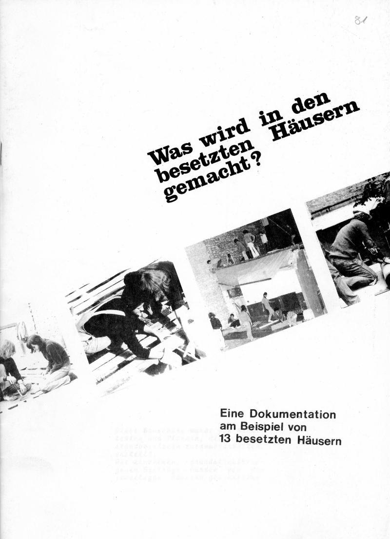 Berliner_Linie2_1981_01