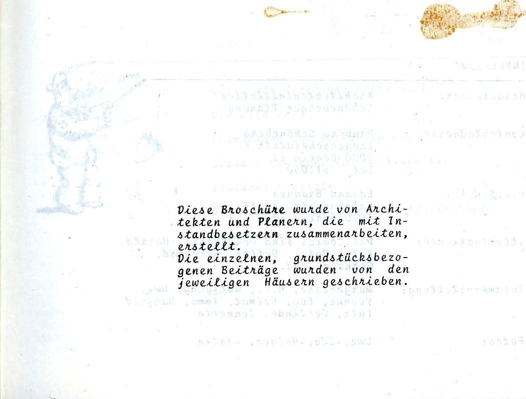 Berliner_Linie2_1981_02