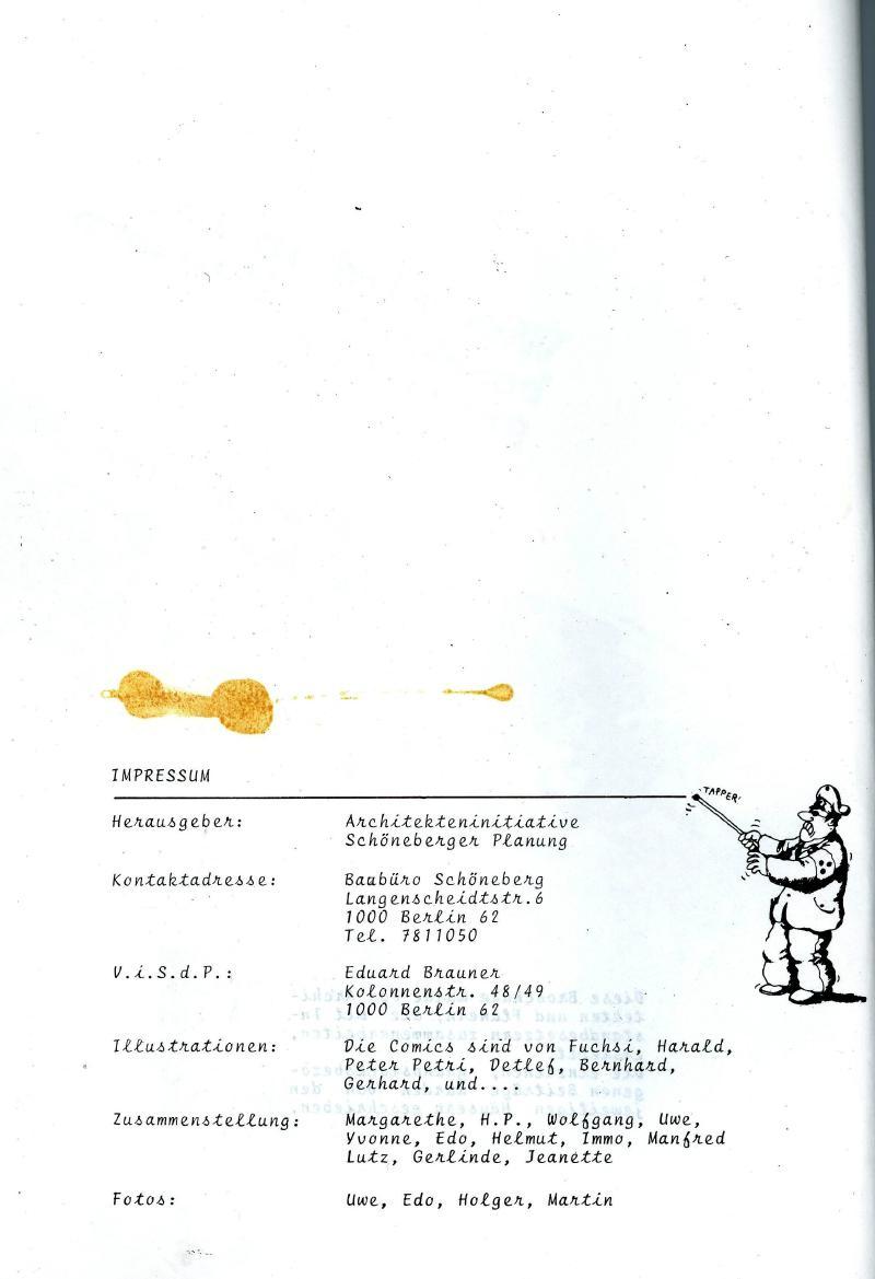 Berliner_Linie2_1981_03