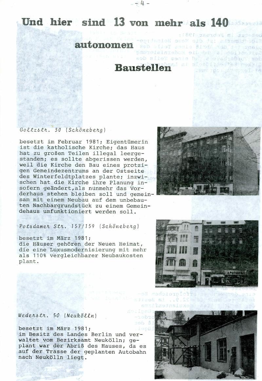 Berliner_Linie2_1981_08