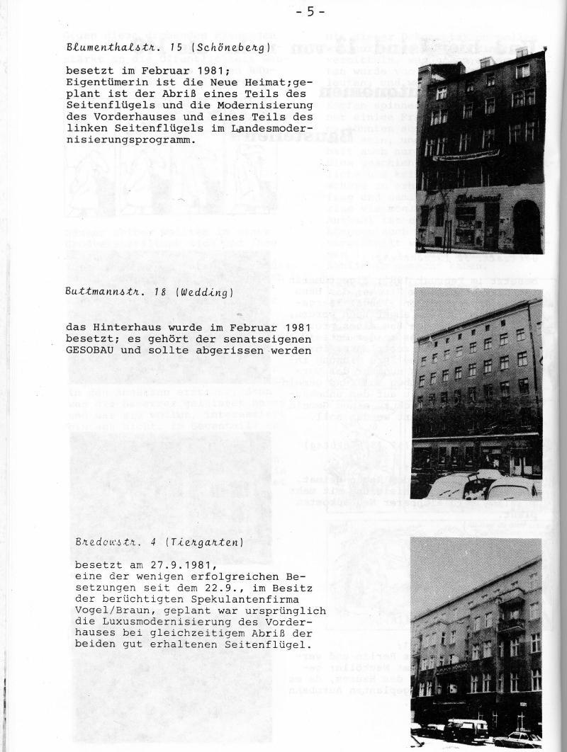Berliner_Linie2_1981_09