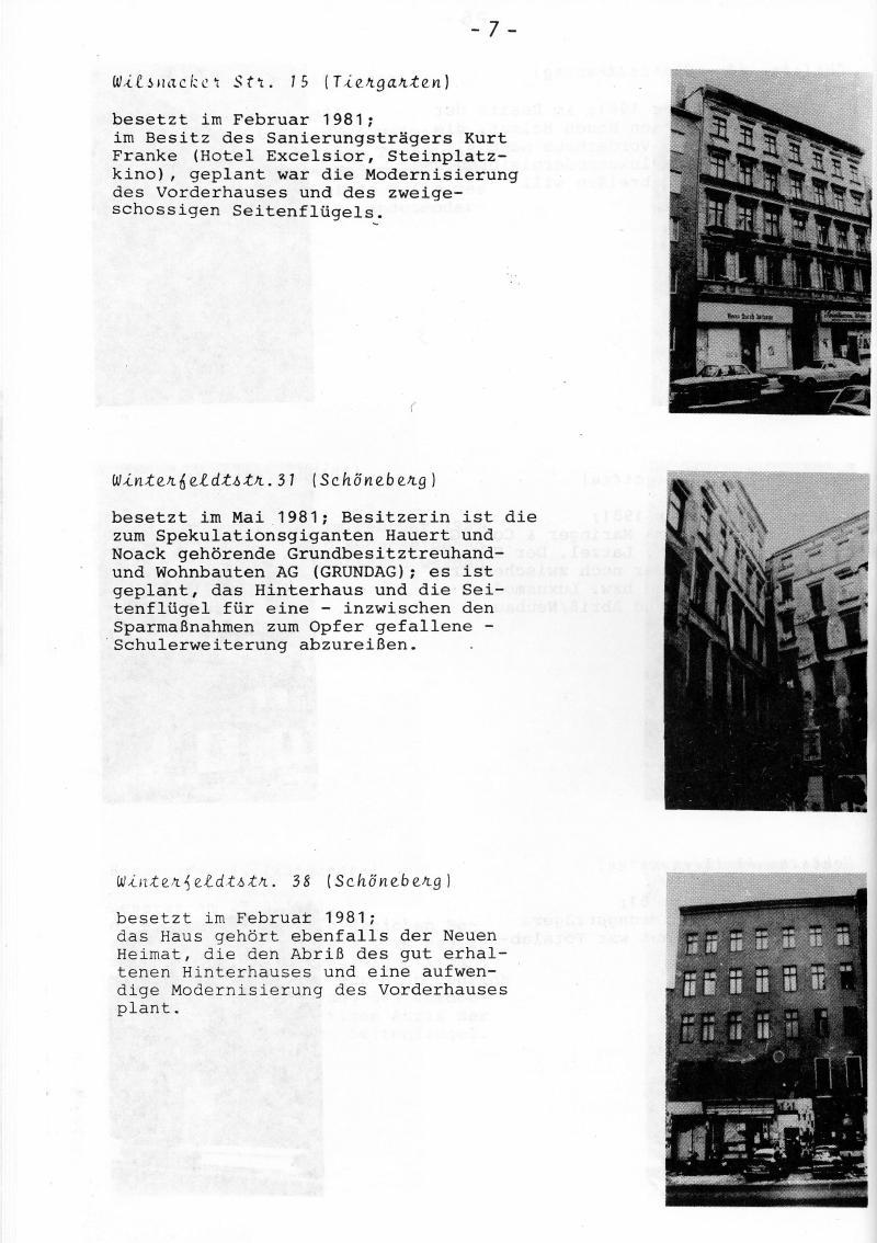 Berliner_Linie2_1981_11