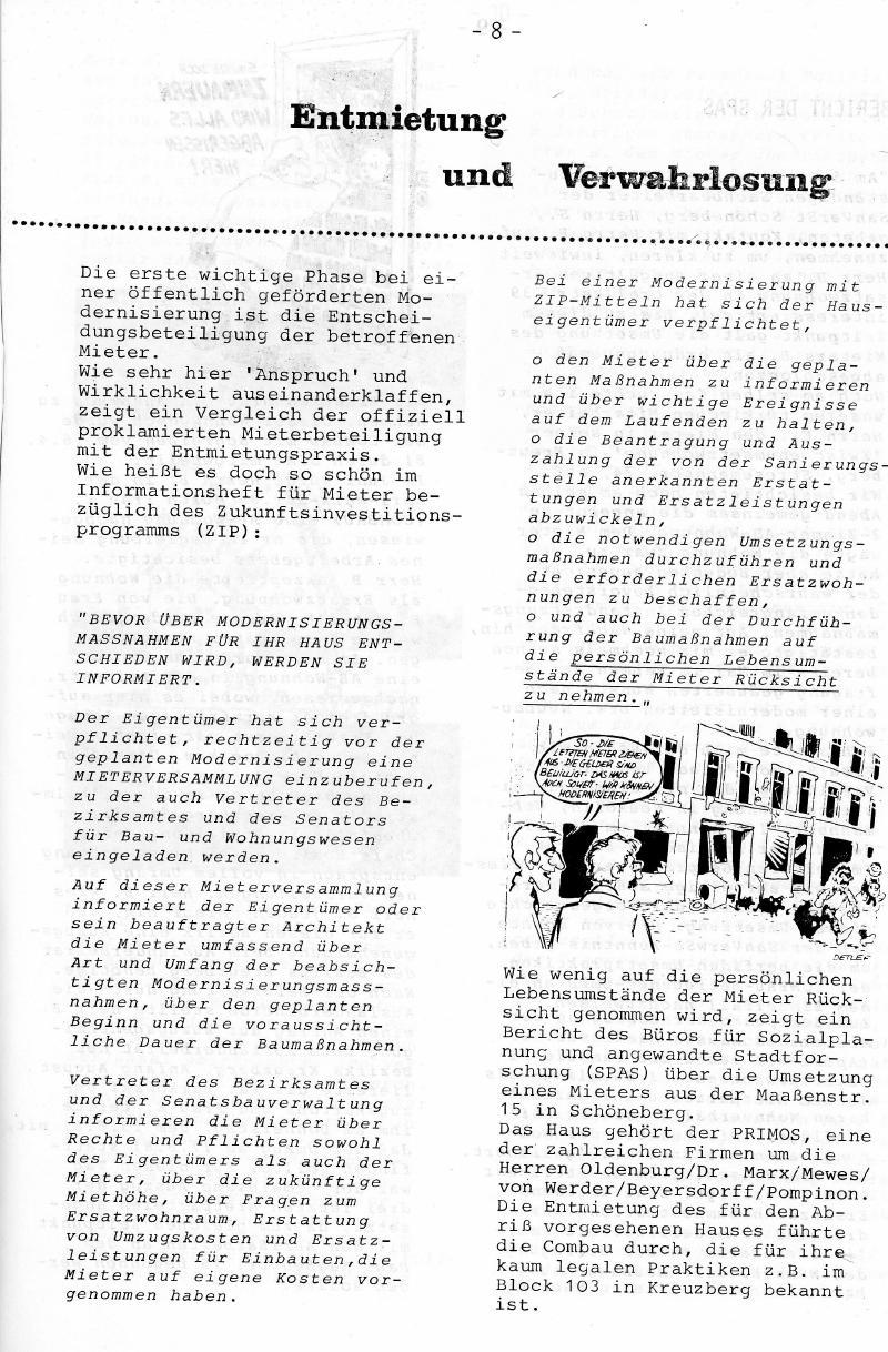 Berliner_Linie2_1981_12