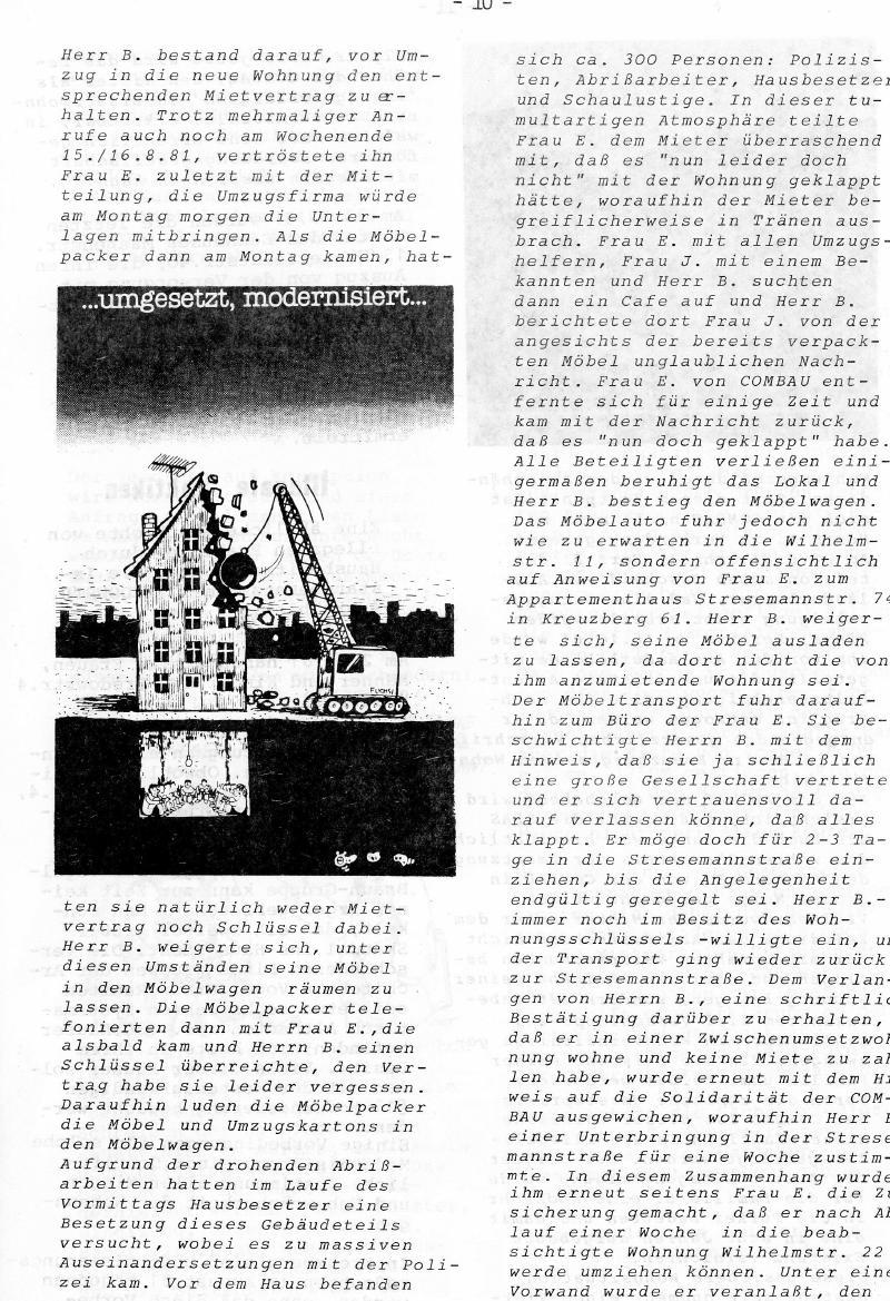 Berliner_Linie2_1981_14