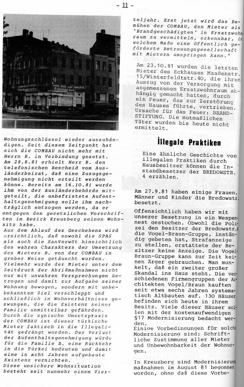 Berliner_Linie2_1981_15