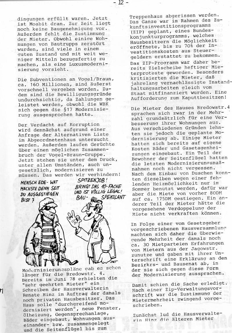 Berliner_Linie2_1981_16