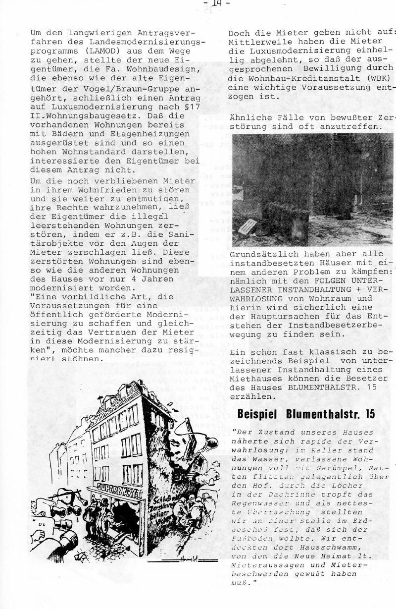 Berliner_Linie2_1981_18