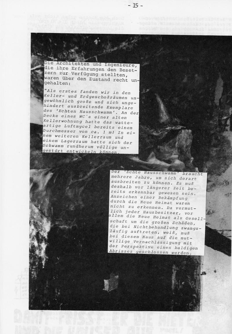 Berliner_Linie2_1981_19