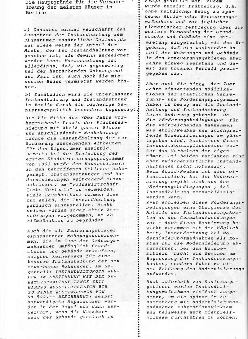 Berliner_Linie2_1981_21