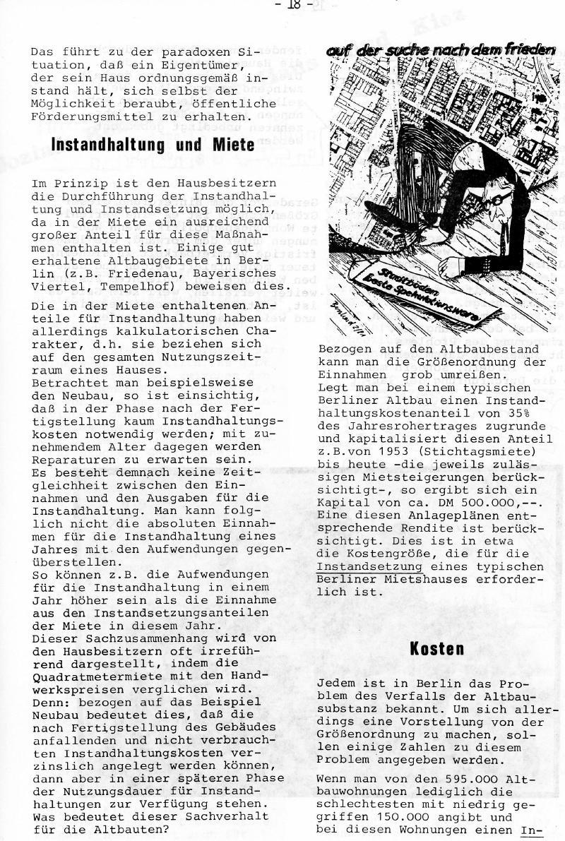 Berliner_Linie2_1981_22