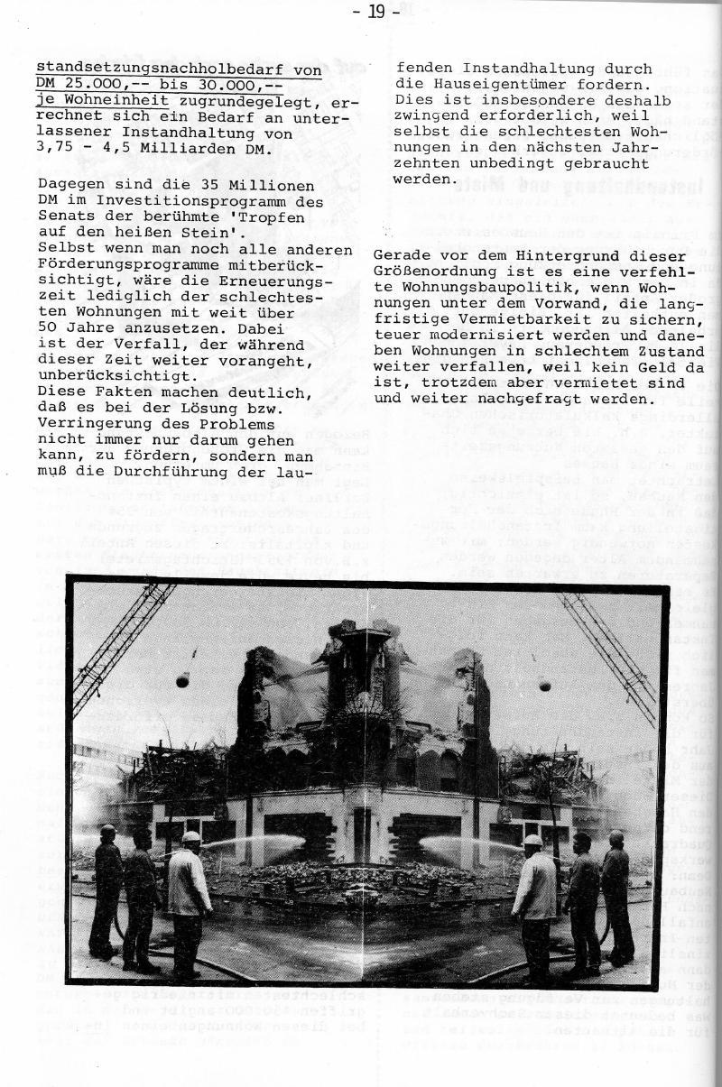 Berliner_Linie2_1981_23
