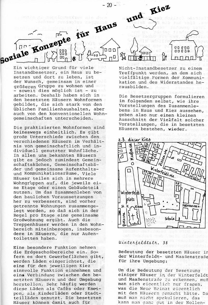 Berliner_Linie2_1981_24