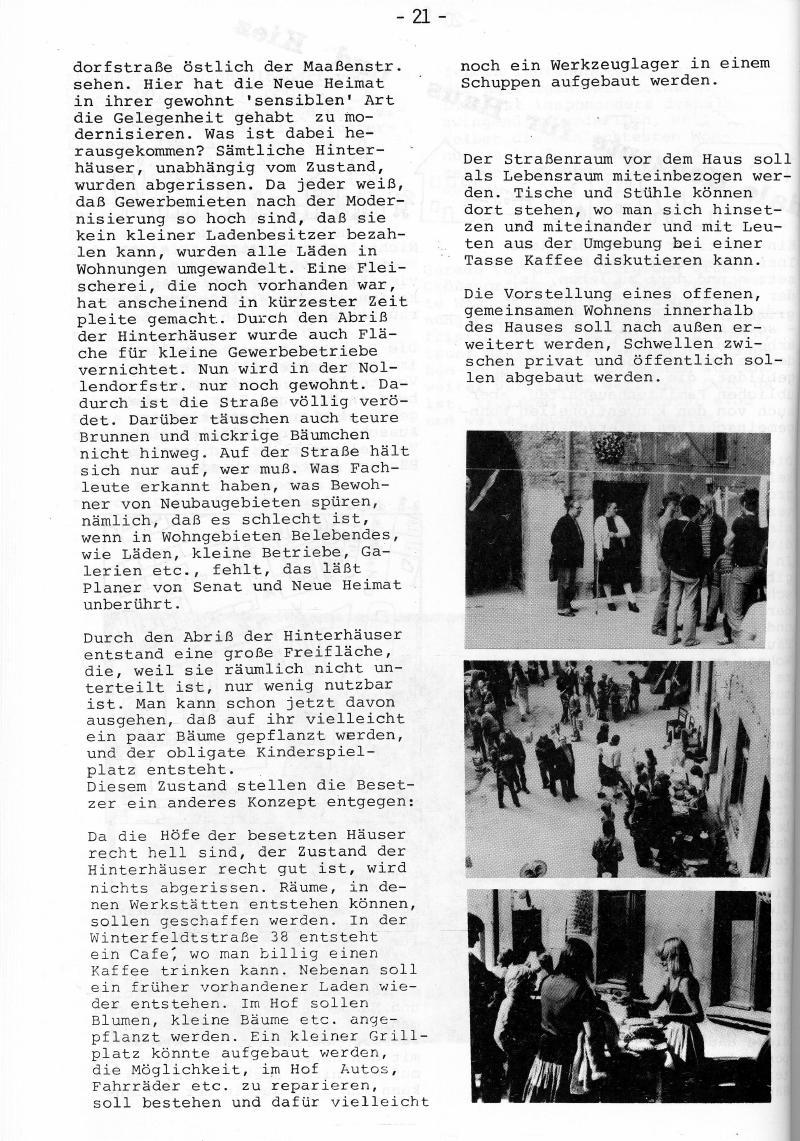 Berliner_Linie2_1981_25