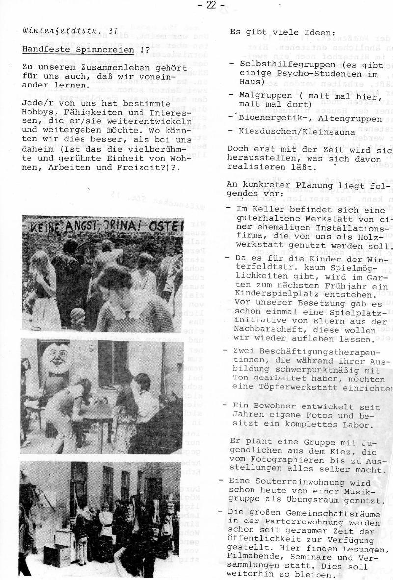Berliner_Linie2_1981_26