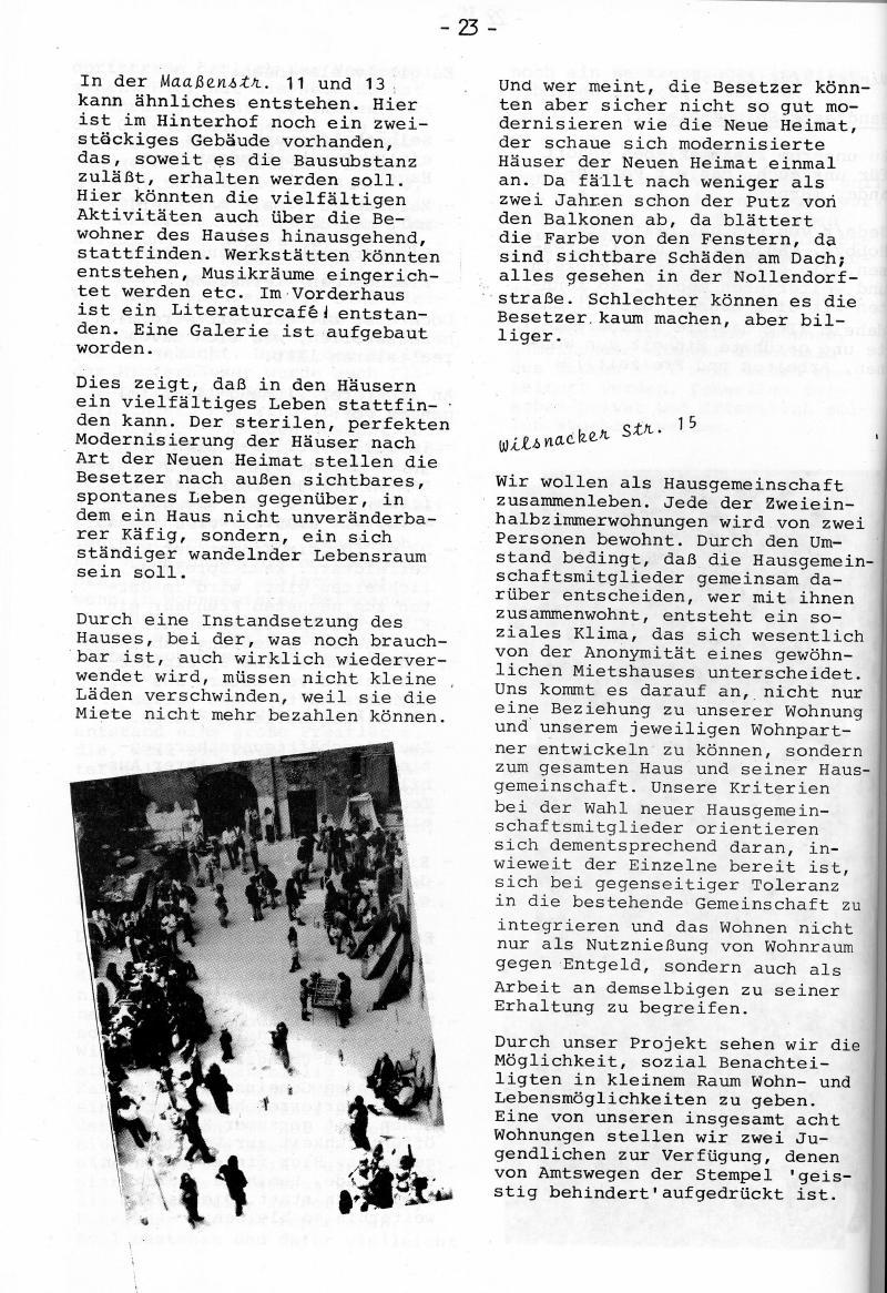 Berliner_Linie2_1981_27