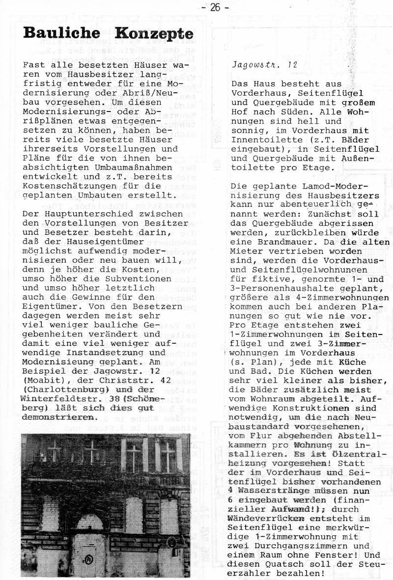 Berliner_Linie2_1981_30