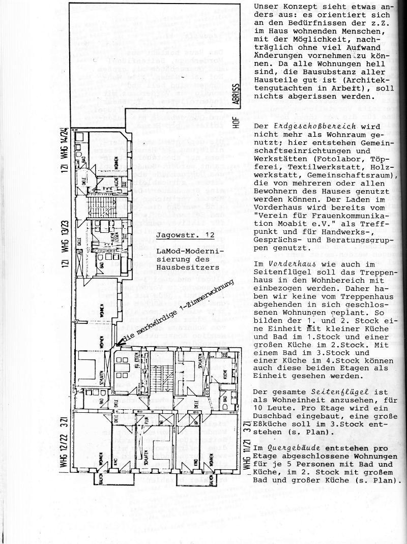 Berliner_Linie2_1981_31