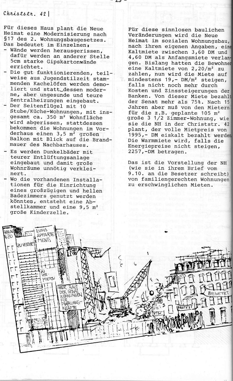 Berliner_Linie2_1981_33