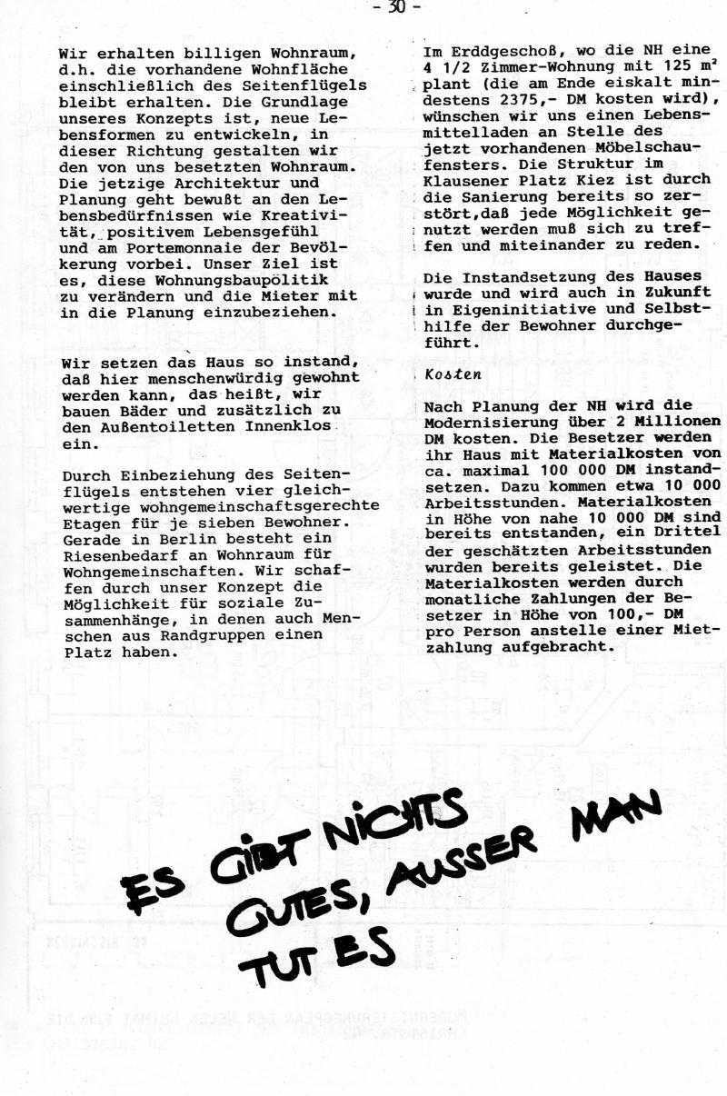 Berliner_Linie2_1981_34